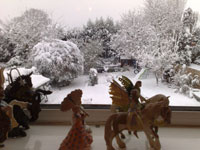 winter-scene-small