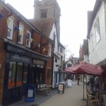 Moore St Albans 021