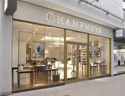 champneys_outside