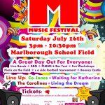 M-Fest-724×1024