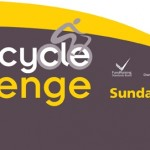 herts-cycle-challenge-website-banner